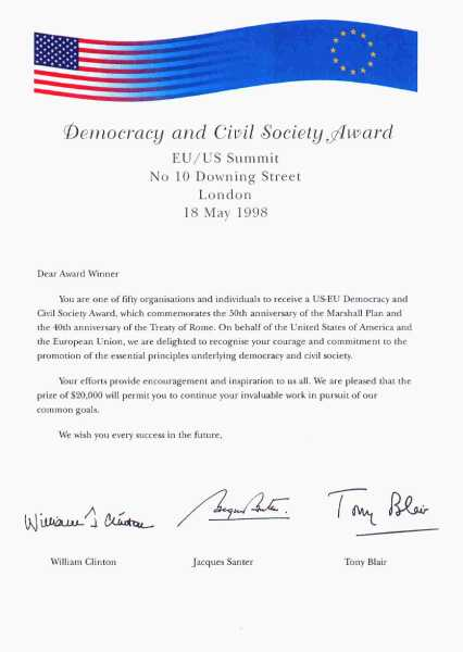 1998-democracy_and_civil_society_award
